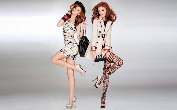https://1.bp.blogspot.com/--3BH7g3wJow/VDTJVejeh6I/AAAAAAAAAGk/pLfJVUFYdd0/s1600/fashion%2Bmodels.jpg